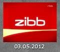 rbb zibb 03.05.2012.kl.