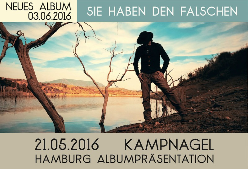 Michy_Reincke-Kampnagel-Albumpremiere2016